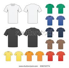 shirt templates download free vector art stock graphics u0026 images