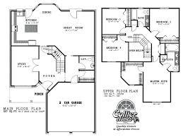 average master bedroom size master bedroom size standard master bedroom size average bedroom