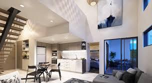 home design group ni gardner vaughan group brisbane residential property development