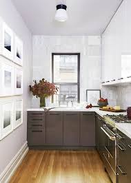 are two tone cabinets out of style why two toned kitchen cabinets are the trend you ll be