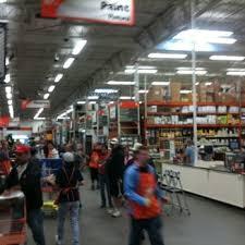 home depot black friday sale 2010 the home depot 13 photos u0026 17 reviews hardware stores 80