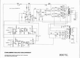 king kma 20 wiring diagram king kma 20 wiring diagram u2022 sewacar co