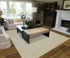 Cheap Large Area Rug Archive With Tag Walmart White Fluffy Area Rug Thedailygraff