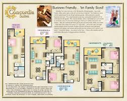 condo hotel floor plan fort myers homes and condos condo hotel floor plan