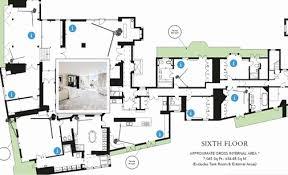 interactive floor plans real estate floor plans beautiful interactive floor plan
