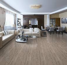 wood look porcelain tile 600 600mm ceramic floor tiles design