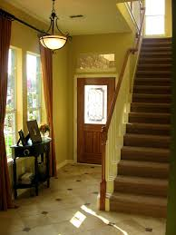 entryway ideas for small spaces furniture fascinating foyer design decorating tips and pictures