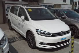 volkswagen china file volkswagen touran l 01 china 2016 03 28 jpg wikimedia commons