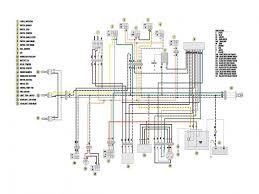 hid conversion wiring diagrams hid wiring diagrams