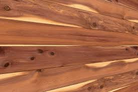 marvelous cedar wood wall paneling 87 for modern home design with