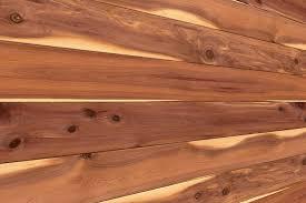 cedar wood wall marvelous cedar wood wall paneling 87 for modern home design with