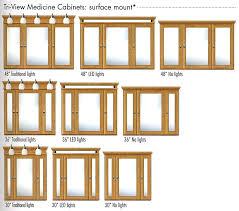 36 high medicine cabinet 36 medicine cabinet 2 inity 36 high medicine cabinet stlouisco me