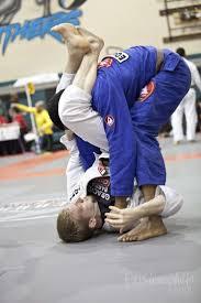 11 best jiu jitsu images on pinterest martial arts muay thai
