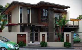 great home designs house designs