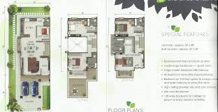 setia walk floor plan interesting semi d house plan ideas best inspiration home design