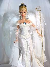 1206 barbie images fashion dolls beautiful