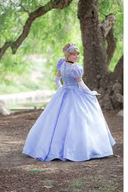 seattle party rentals princess cinderella party character kids party characters rental