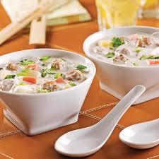recette de cuisine vietnamienne soupe repas vietnamienne recettes cuisine et nutrition pratico