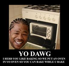 Yo Dawg Know Your Meme - funny yo dawg meme yo best of the funny meme