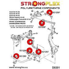 b6 audi a4 engine diagram volvo 850 engine wiring diagram odicis