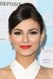 680 best victoria justice images on pinterest victoria justice