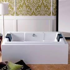 americh quantum 6042 tub 60 x 42 x 21 bathtubs bathtub