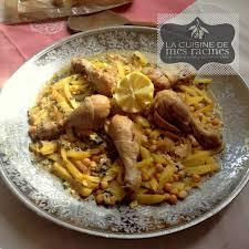 cuisine algerien brania bel batata plat algérien la cuisine de mes racines