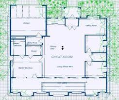 zero energy home plans homes buildings cities no energy bills zero energy design