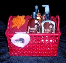 bath and gift baskets s auction japanese cherry blossom gift basket from bath