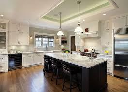 best 25 craftsman kitchen island lighting ideas on pinterest