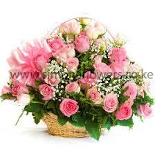 flowers international simona flowers international women s day