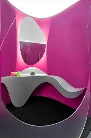 karim rashid bathroom design pinterest karim rashid kids