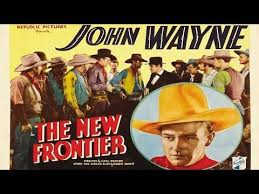 youtube film cowboy vs indian 56 best film western images on pinterest spaghetti spaghetti