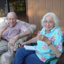 gifts for elderly grandparents 146 best gift ideas for seniors images on gifts