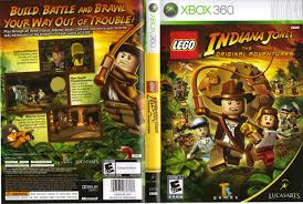 lego indiana jones the original adventures characters giant bomb