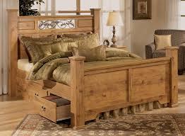Mexican Rustic Bedroom Furniture Rustic King Size Bedroom Sets