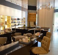 Table Salon Design Interiors Design Michele Pelafas