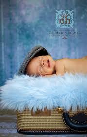 Mongolian Faux Fur Rug Blue Mongolian Faux Fur Photography Prop Rug Newborn Baby