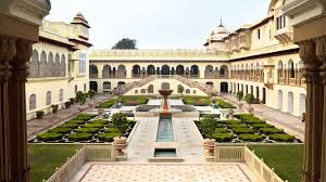 Rajasthani Home Design Plans by Jaipur U2014a Design Lover U0027s Destination Architectural Design
