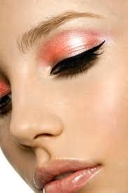 eye makeup ideas and tips makeup ideas mag