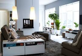 Living Room Sets Ikea by Home Design Saving Small Room Ideas 11 Stunning Space Desk Ikea