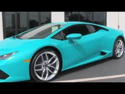 paramagnetic instant car colour change must see youtube
