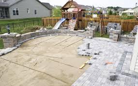 paver stones for patios patio u0026 pergola paver designs for backyard surprising beautiful