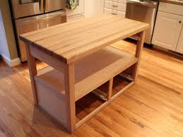refreshing kitchen cabinets dark tags appealing cherry full size kitchen astonishing island cart carts boos cutting boards