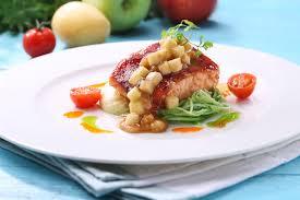 cuisine r騏nionnaise recettes cuisine r騏nionnaise 100 images cuisine cr駮le 100 images 母親