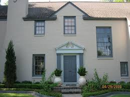 Mr And Mrs Smith House Floor Plan Historic Preservation Landmarks