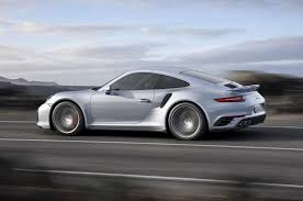 porsche for sale uk 2016 porsche 911 turbo and turbo s revealed autocar