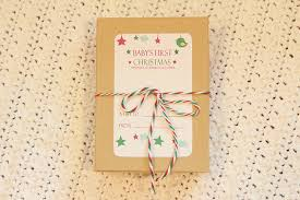 a special giveaway baby s 1st ornament by gifts define