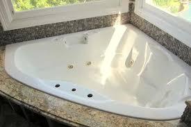 what is an average bathtub liner cost de lune