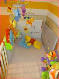 chambre bébé winnie chambre bébé ourson 23782 chambre de bebe winnie l ourson deco fille